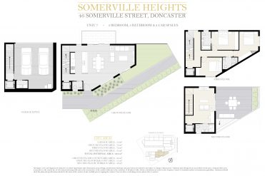 1516-10_46 Somerville Rd, Doncaster - Marketing Plan-Unit 7