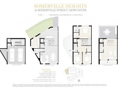 1516-10_46 Somerville Rd, Doncaster - Marketing Plan-Unit 1