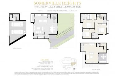 1516-10_46-somerville-rd-doncaster-marketing-plan-unit-6