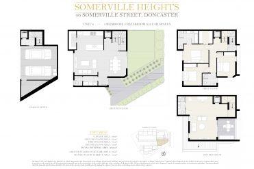 1516-10_46-somerville-rd-doncaster-marketing-plan-unit-6