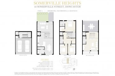 1516-10_46 Somerville Rd, Doncaster - Marketing Plan-Unit 3