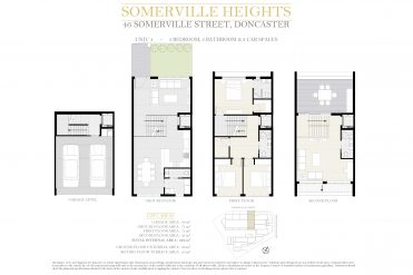 1516-10_46 Somerville Rd, Doncaster - Marketing Plan-Unit 4