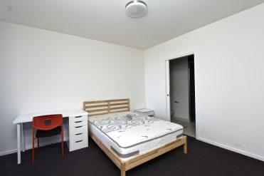 Zest Apartments For Rent