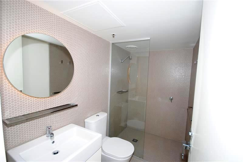115A-1-Clara-Street-South-Yarra-VIC-3141-Real-Estate-photo-6-large-8468704