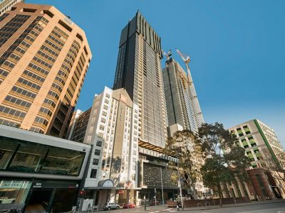 25-27-therry-street-melbourne-vic-3000-real-estate-photo-3-large-10183691