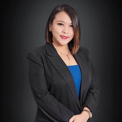Annie Ting