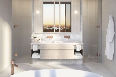 Illoura House_bathroom_1200x550_0