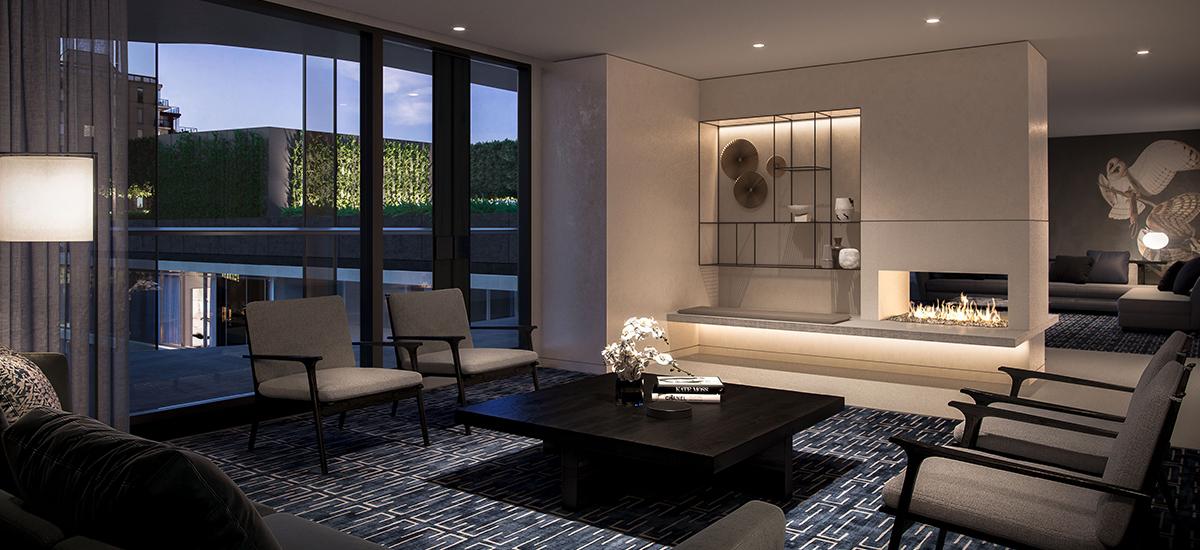Illoura House_living_room_fireplace_1200x550