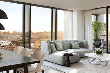 Illoura House_livingroom_1200x550