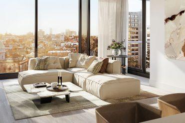 Illoura House_livingroom_light_1200x550