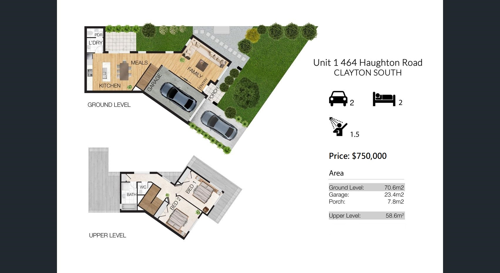 10450_184893_Unit 1 Floor Plan