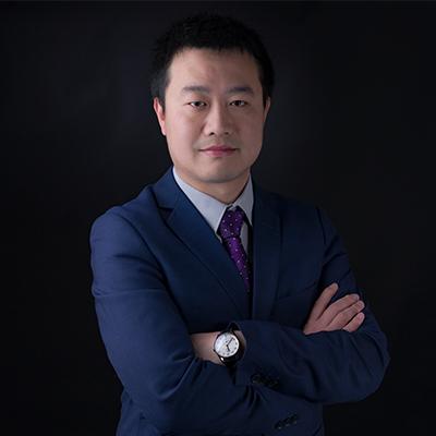 Neal Xia