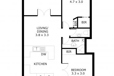 2-114-Hardware-Floorplans