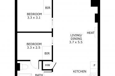 805-115-Swanston-Floorplans