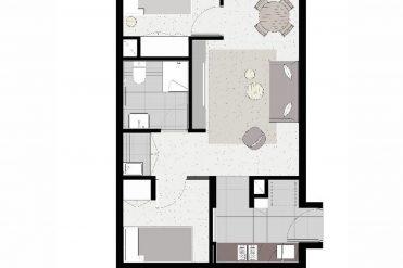 1201_500_floorplan1