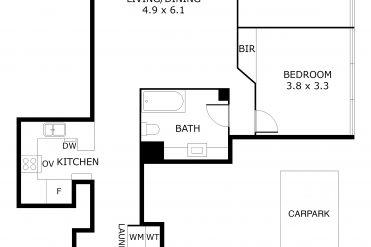 PARE-2207-222-Russell-Floorplans